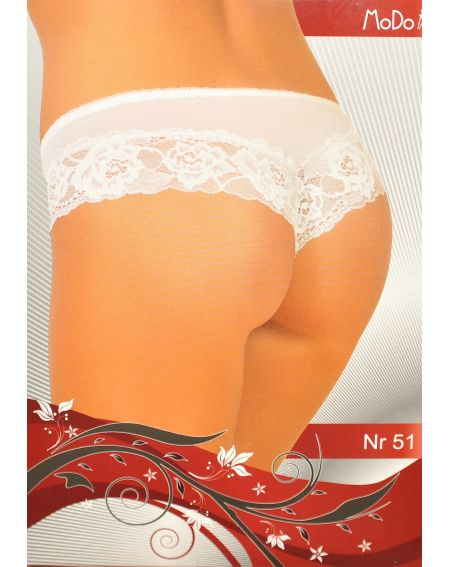 Modo thong No. 51