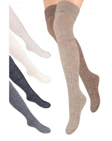 Steven Socken Art.089 35-40