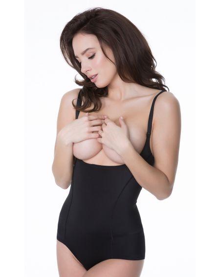Julimex Shapewear Body Pod Bust 219