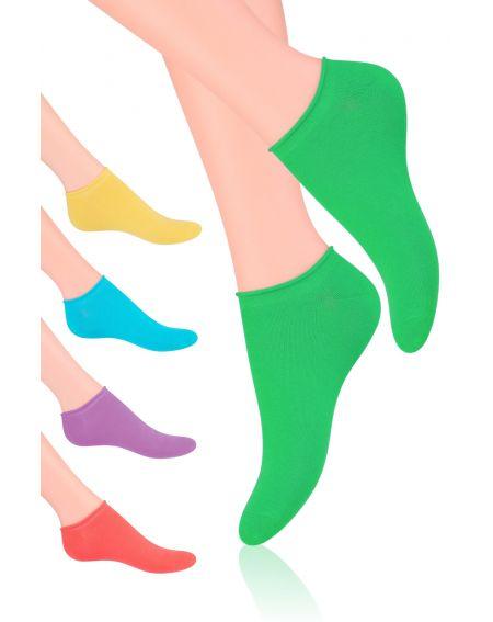 Steven pieds art.041 35-40