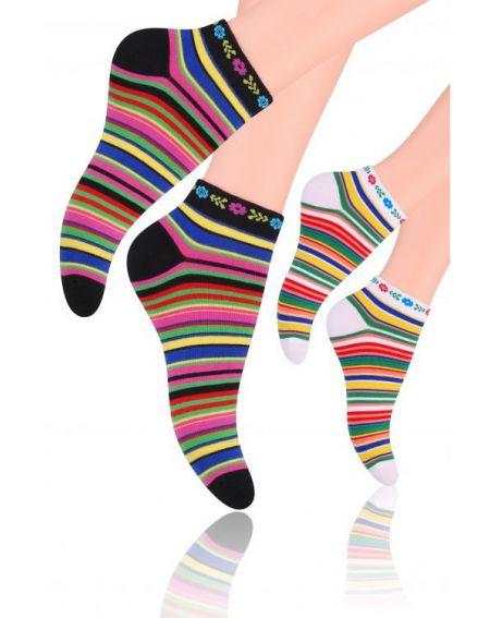 Steven feet art.116 Folk femenino 35-40