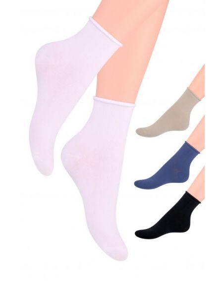 Steven Socken Art.115 35-40