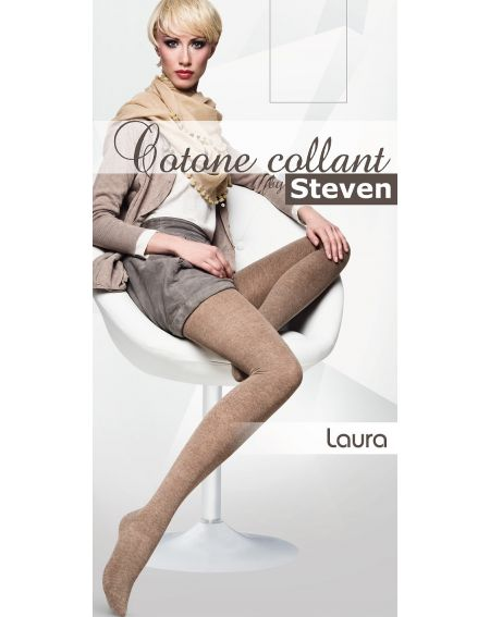 Collant Steven Laura M-XXL