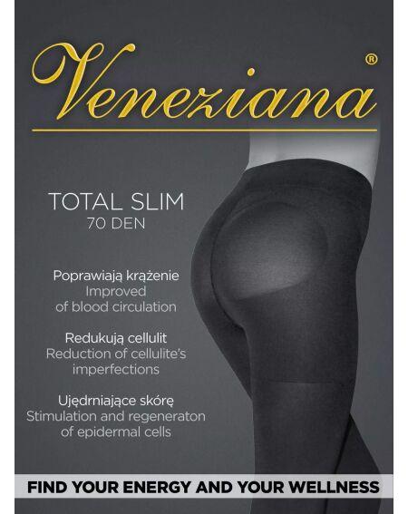 Veneziana Total Slim 70 Mikro