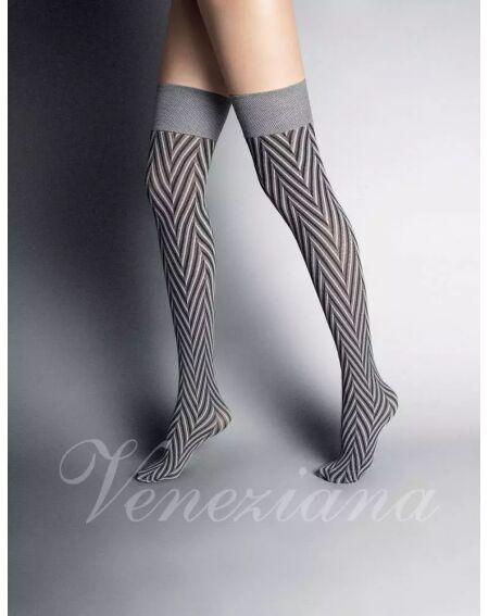 Véronique de Venise
